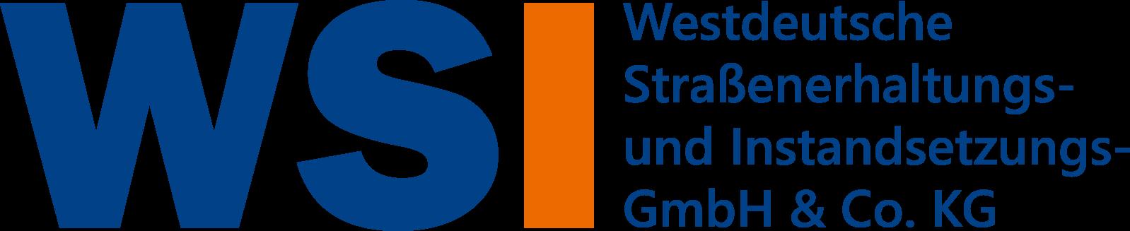 Westdeutsche Straßenerhaltungs- und Instandsetzungs- GmbH & Co. KG
